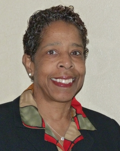 Elder-Dr-Barbara-Leone-Brown