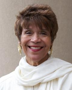 Elder-Gayle-Payne-Foreman