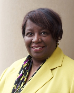 pastor-carolyn-berry