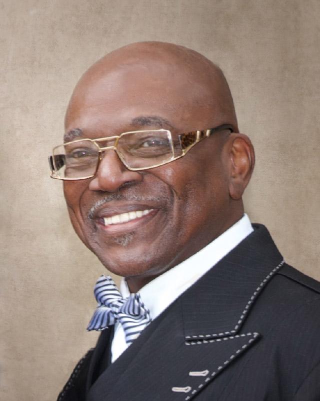 pastor-earl